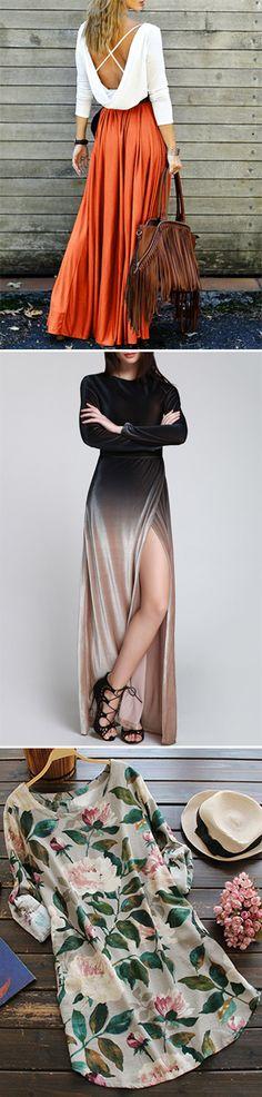 Dresses in Zaful | dress,dresses,mini dress,midi dress,maxi dress,lace dresses,boho fashion,boho dress,boho,bohemian,bohemian style,lace,long sleeve dresses | #dress