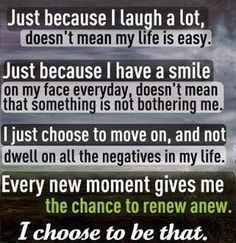 Quotes About Happiness (Move On Quotes) 0035 1