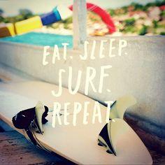 surfsistas (Surf Sistas) on Instagram