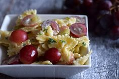 Brie, Potato Salad, Potatoes, Ethnic Recipes, Food, Potato, Essen, Meals, Yemek