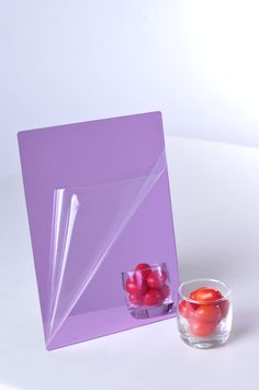 Acrylic Mirror Sheets, Extruded Plexiglass Sheets, Perspex Rods & Tubes Manufacturers - Olsoon Materials Co. Plastic Mirror Sheets, Plexiglass Sheets, Acrylic Mirror Sheet, Acrylic Sheets, Acrylic Material, Raw Materials, Raw Material