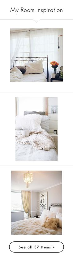 """""""My Room Inspiration"""" by t-a-y-l-o-r-n-i-c-o-l-e ❤ liked on Polyvore featuring images, home, home decor, wallpaper, stick wallpaper, peel stick wallpaper, chasing paper wallpaper, chasing paper, removable wallpaper and pictures"""