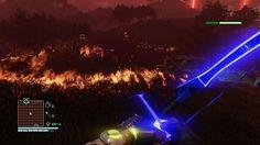 Far Cry 3 Blood Dragon 02 700px