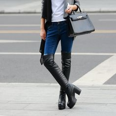 http://www.ebay.co.uk/itm/Womens-Fashion-chunky-Platform-Chunky-High-Heels-Over-The-Knee-Thigh-Boots-/390945654545?pt=US_Women_s_Shoes&var=&hash=item5b062d4711