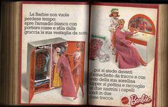 1974 - Italia