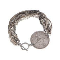 Dakota Bracelet