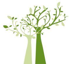 Árvore03 | da cadernodepintar