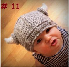 http://www.ebay.com.au/itm/Baby-Boy-Girl-Animal-Owl-Beanie-Child-Photo-Crochet-Knit-Costume-Hat-Cap-Prop-/290892480387?pt=AU_Baby_Clothing==item8965b2ed2e Look at this adorable winter beanie . Come visit my online store for more design and sizes