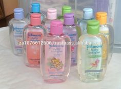 JOHNSON'S Baby Skincare Products, JOHNSON'S Baby Bathcare Products,JOHNSON'S Baby Haircare Products  FOB Price: US $ 0 - 0.35 / Piece | Get Latest Price Port: Durban seaport  http://shop-id.org/go/?a=1576&c=11&p=JOHNSON-S-Baby-Skincare-Products-JOHNSON_50016284210