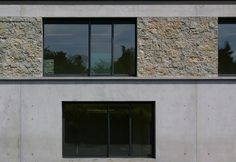 CLEMENT VERGELY ARCHITECTES