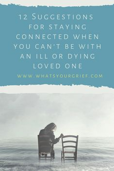 What do we do when we can't be with dying family member? How can we feel connected? How do express care when can't be in the same room? Coaching Skills, Oral History, End Of Life, Hospice, How To Show Love, Caregiver, Facetime, Health And Safety