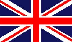 England, Union Jack Flag Union Flag Royal Flag Unit #england, #union, #jack, #flag, #union, #flag, #royal, #flag, #unit