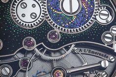 Voutilainen-pearl-mosaic-2014-4