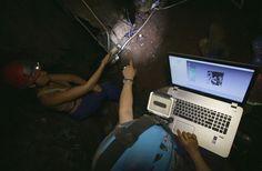skaner 3D EVA archeo Electronics, Consumer Electronics