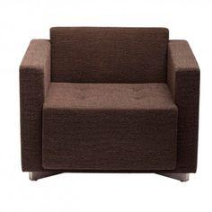 Animal Lounge Chair ~BluDot $719.20  http://www.bludot.com/animal-lounge-chair-1987.html#