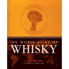 Télécharger World Atlas Whisky Viski Atlas mira In Russian Gratuit Whisky, Wine Subscription, Shipping Wine, Wine And Spirits, Good Books, Helpful Hints, Good Things, Reading, World