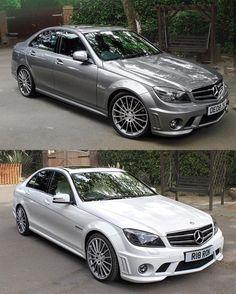 Mercedes Benz E63 Amg, Mercedes Benz Models, Benz Car, C 63 Amg, New Ferrari, Sport Cars, Luxury Cars, Dream Cars, Infiniti Q50