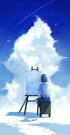 Iphone X Wallpaper Anime Scenery Wallpaper, Anime Scenery Wallpaper, Animation Art, Cute Art, Anime Wallpaper, Anime Drawings, Scenery, Aesthetic Anime, Aesthetic Art