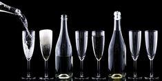 vino made in italy esportato in usa