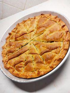Apple Pie, Bread, Desserts, Food, Tailgate Desserts, Deserts, Brot, Essen, Postres