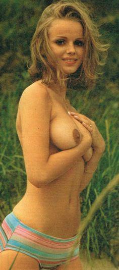 Simonetta Kohl