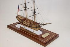 miniature ship models - Google Search
