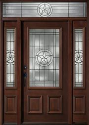 Texas Star Door This Will Be The Front Door To My House Someday My Life My Dreams My