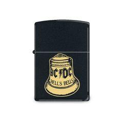 bf125f3be0ea 21 Best Rock Band Zippo Lighters images   Zippo lighter, Lighter, Cigars
