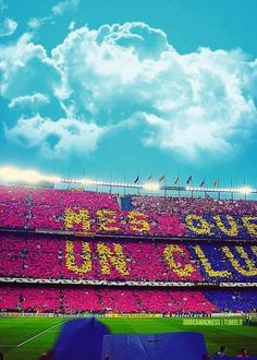 We showed them again we're the best. Barça 2 - Real Madrid 1
