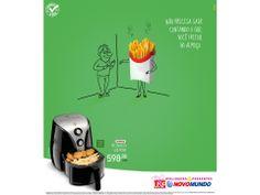 CCSP: Cheiro de Gordura