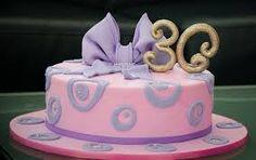 birthday cake - Căutare Google