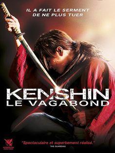 Kenshin le Vagabond[DVDRiP MKV] - http://cpasbien.pl/kenshin-le-vagabonddvdrip-mkv/