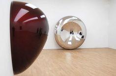 anish kapoor sculpture - Google Search