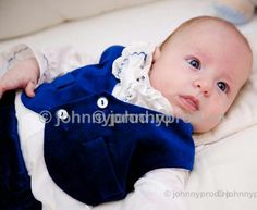 8 Awesome Hainute Botez Johnny Si Copii Images Babies Boys Child