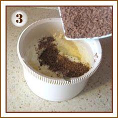 Świat Ciasta: Pyszny torcik malinowy Sugar, Blog, Blogging