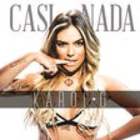 Karol G Releases Catchy New Single 'Casi Nada'; Watch Video Here! Fitbit Hr, Urban Star, Karaoke Songs, Latina, My Music, Videos, Wonder Woman, Singer, Actresses