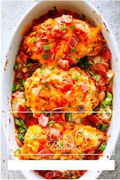 chicken schwarma recipe, popeye chicken recipe, chimichanga chicken, chicken wingette recipes, chicken stroganoff recipes, chicken larb recipe, chicken quessidillas, chicken shnitzel recipe, chicken lazone recipe, chicken cavatappi recipe, chicken schwarma, deboned chicken recipes, katsu chicken recipe, chicken chimichanga recipe, rotiserrie chicken recipes, chicken devan recipe, chicken picatta recipe, rosterrie chicken recipes, mozerella chicken recipes, chicken marbella recipe, chicken Keto Veggie Recipes, Zuchinni Recipes, Quick Chicken Recipes, Zoodle Recipes, Fodmap Recipes, Quick Dinner Recipes, Vegetarian Recipes Easy, Avocado Recipes, Quick Meals