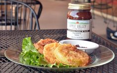 Show your ID and you will get 10% off your meal! Don't forget that you get the same discount in our Main Store! https://www.applevalleycountrystore.com/townsend-tn-restaurant#utm_sguid=134667,2836f9fd-c676-5809-7597-ee3094b4b0a2