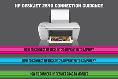 29 best hp officejet printer technical support images in 2019 rh pinterest com