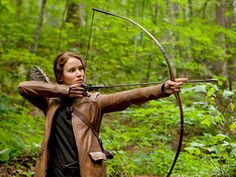 Catching Fire begins shooting in Georgia, before moving to Hawaii.