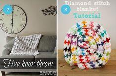 Αποτέλεσμα εικόνας για crochet for home