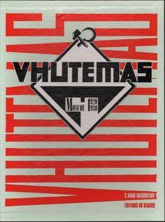 Vhutemas - scuola simile al bhauaus Melevich insegnante ( suprematismo )