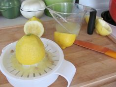 Lemonade Diet, which is also called the Great Cleaner Diet, lasts 10 - 14 days. For two weeks, you can lose up to 20 pounds of your weight. The basic principle of the diet is that the lemonade clea...