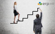 ERP 365 ile Doğru önceliklere odaklanın ve harekete geçin  Güvenle harekete geçin. Müşteri ilişkisi bağlamında kolayca anlaşılacak, eyleme dönüştürülebilir görüşler sunmak için büyük miktarlarda karmaşık veriden anlamlı bilgi türetin.