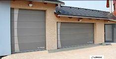Garažová brána by nemala chýbať. https://najlepsiebrany.sk/garaz-alebo-pristresok-poradime-vam/
