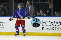 Martin St. Louis and the Rangers will talk about a potential contract for the pending UFA after the season, but right now the 39-year-old forward is simply loving living in the moment of playing hockey …