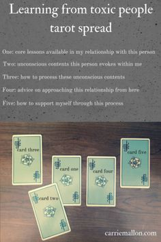 The origins of the Tarot are surrounded with myth and lore. The Tarot has been thought to come from places like India, Egypt, China and Morocco. Others say the Tarot was brought to us fr Relationship Tarot, What Are Tarot Cards, Tarot Cards For Beginners, Tarot Card Spreads, Tarot Astrology, Tarot Learning, Tarot Card Meanings, Tarot Readers, Psychic Readings