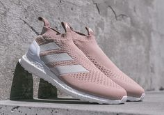 "reputable site b701b 69a47 Kith x ACE 16+ Pure Control Ultra Boost ""Kith Flamingos"" Best Sneakers,"