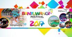 Jadwal Banyuwangi Festival 2017 di Bulan Oktober | Daffa Tours Semarang