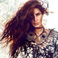 Absolute Stunning... Katrina Kaif